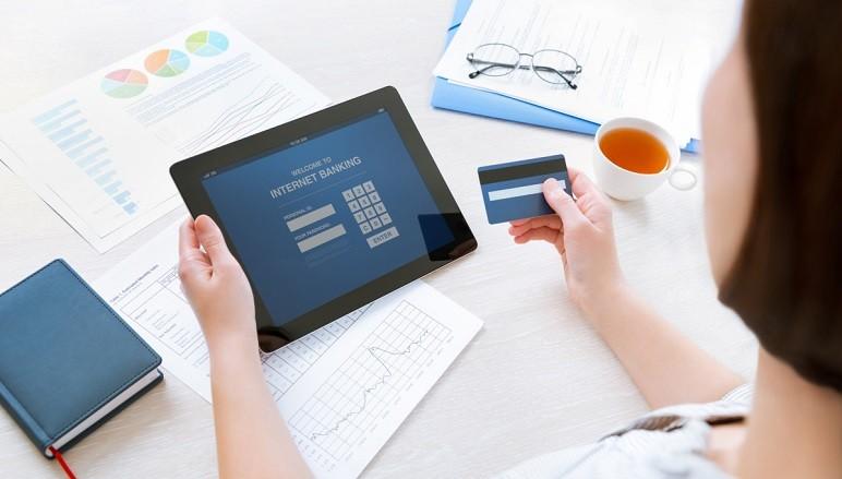 Займ на банковский счет, где и как оформить?