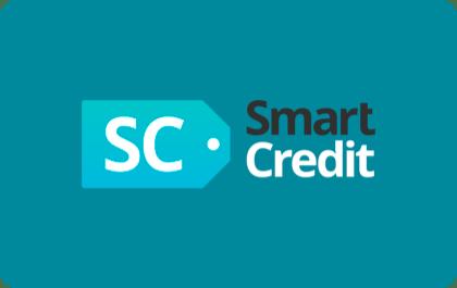 Займ в Смарт Кредит