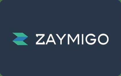 Займ в Zaymigo