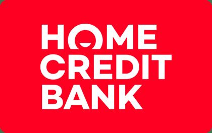 Кредит наличными Хоум Кредит Банк